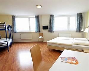 Hostel Ostsee Günstig : klassenfahrt nach hamburg ~ Sanjose-hotels-ca.com Haus und Dekorationen