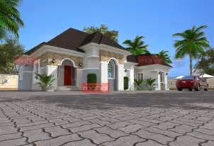smart placement two bedroom houses ideas single floor house designs also bungalow philippines plan