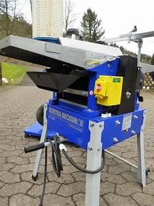 Elektra Beckum Hobelmaschine : hobel mit absaugung elektra beckum metabo hc 260 m 2 8 d ~ Watch28wear.com Haus und Dekorationen