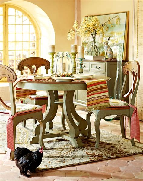 pier 1 dining room table home design ideas