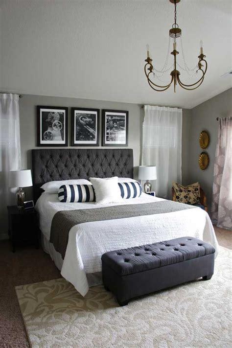 ideas  modern master bedroom  pinterest