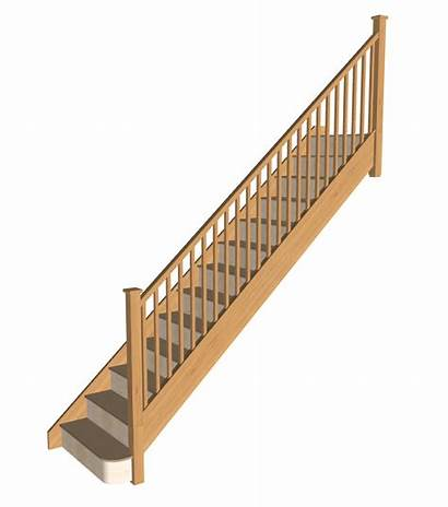 Stair Layout Standard Stairs Layouts Jeld Wen