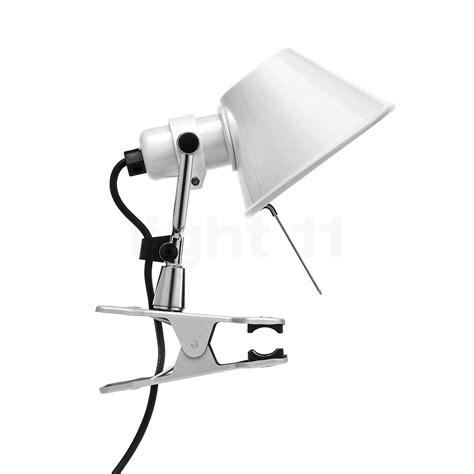 tolomeo desk l australia artemide tolomeo micro pinza led special edition