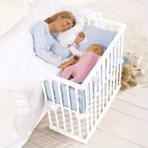 le a accrocher au lit d 233 couvrez le lit b 233 b 233 transformable et ses nombreux avantages
