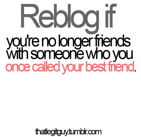 Information About Ex Best Friend Quotes Tumblr Yousenseinfo