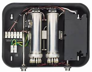 10 Best Electric Tankless Water Heater Reviews