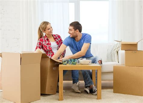 Furniture Movers Smart Express Moving And Delivery
