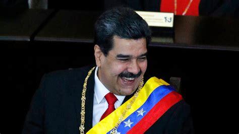 talks  venezuelas opposition  maduro