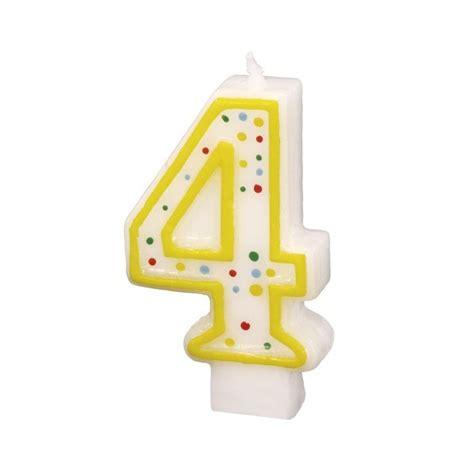 Candela Compleanno by Tutte Le Vostre Candele Di Compleanno A Prezzi Scontati