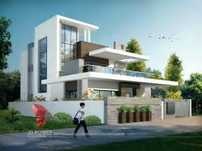 Ultra Modern Villa Designs Pictures by Ultra Modern Home Designs Home Designs Modern Home