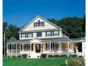 country home plans with front porch architecture country ranch style homes ranch home floor plans house plans with basement