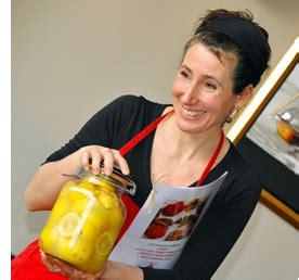cours cuisine germain en laye voyages en cuisine à germain en laye yvelines tourisme
