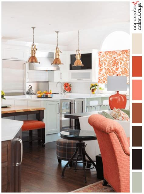 how to choose tiles for kitchen 125 best images about palettes by project on 8535
