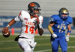 New 5A classification would end North-South rivalry in ...