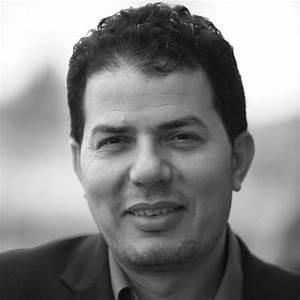 Hamed Abdel Samad Connie : hamed abdel samad youtube ~ Watch28wear.com Haus und Dekorationen