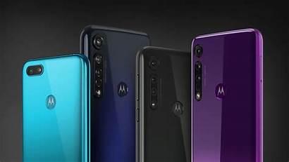 Motorola Smartphones Moto Macro Phones Play G8
