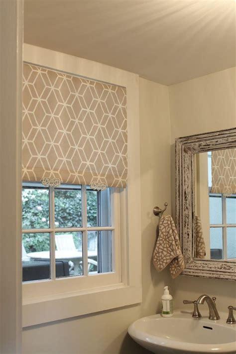 Bathroom Window Coverings by 244 Best Doors Windows Images On