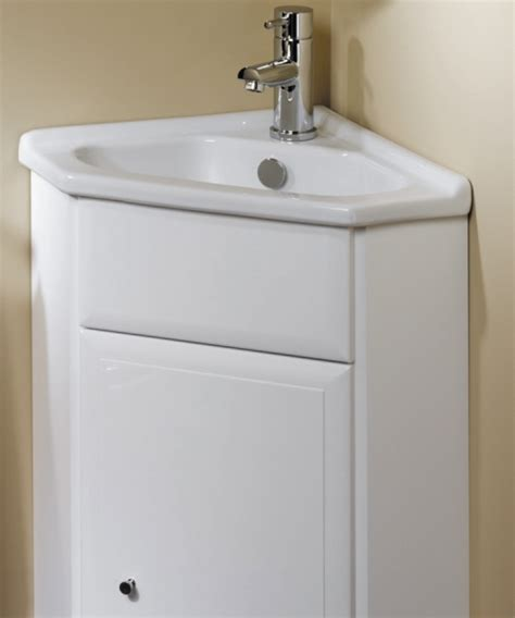 small bathroom sink gelcast corner washbasin unit 40 utopia utopia b p m