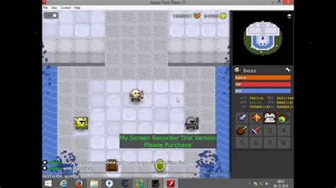 rotmg private server commands youtube