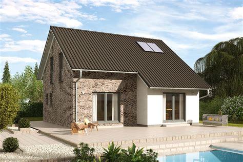 Einfamilienhaus Fertighaus Preis by Gussek Haus Was Kostet Ein Gussek Haus Was Ist Im