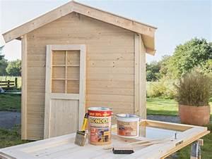Holzfenster Streichen Mit Lasur : gartenhaus streichen mit lasur my blog ~ Lizthompson.info Haus und Dekorationen