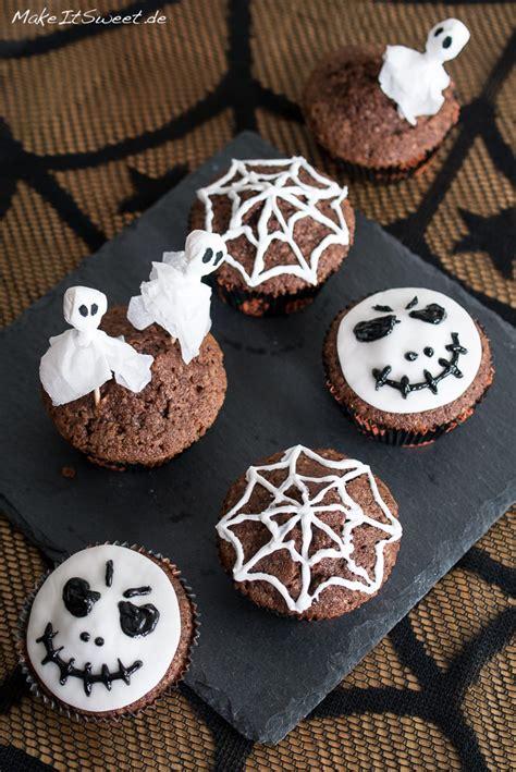 muffins dekorieren einfach muffins dekorieren makeitsweet de