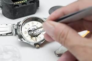 Knopfzellen Für Uhren : zeitform ihr partner f r sch ne armbanduhren in bielefeld ~ Orissabook.com Haus und Dekorationen