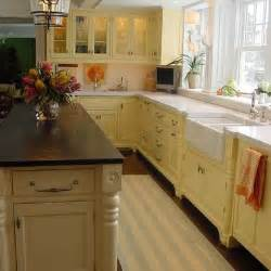 Narrow Kitchen Ideas 32 Best Images About Rk Kitchen On Traditional Narrow Kitchen Island And