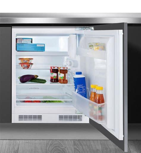 kühlschrank 82 cm hoch beko einbauk 252 hlschrank bu 1152 82 cm hoch 59 8 cm breit a 82 cm integrierbar unterbau