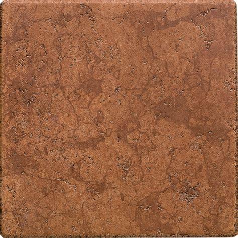 shop conca rialto terra thru porcelain floor tile