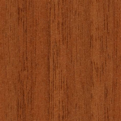 wooden flooring texture hd wood texture 03 hd pictures free stock photos in image format jpg size 2048x2048 format for