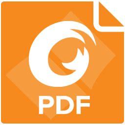 lecteur de pdf