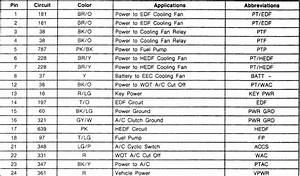 Wiring Diagram For 1992 Chevy 1500 Radio Moleculardiagram Enotecaombrerosse It