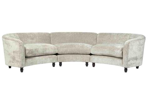 home decorators curved sofa small curved sectional sofa furniture using curved