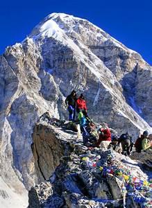 Everest 2015 Cda : 15 imagenes muestran como cambio el mundo en 100 a os info taringa ~ Orissabook.com Haus und Dekorationen