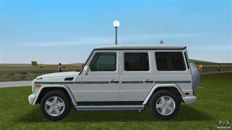 all car manuals free 2008 mercedes benz g class regenerative braking mercedes benz g500 w463 2008 for gta vice city