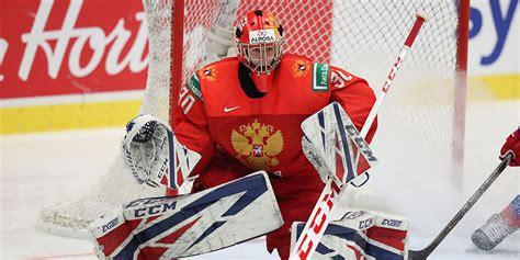 Пары четвертьфиналистов составили сша — словакия, швейцария — германия, россия — канада и финляндия — чехия. III Зимние юношеские олимпийские игры. Хоккей. Россия - Канада