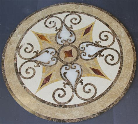 medallion designs marble medalions in anaheim ca marble medallions designs