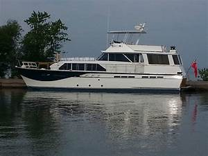 Chris Craft 5739 Constellation 1964 For Sale For 20000