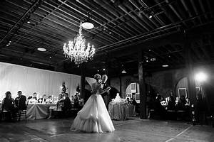 culinary institute cia napa wedding photographer napa With best wedding photographer in usa