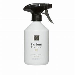 Parfum D Intérieur : 1000 id es sur le th me parfums d 39 int rieur sur pinterest ~ Premium-room.com Idées de Décoration