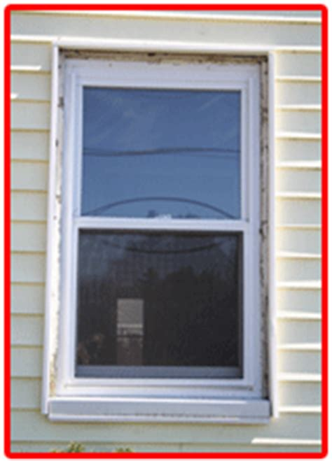 vinyl siding installation archives united home experts