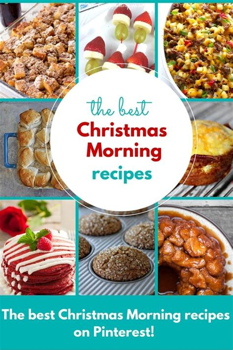 christmas morning breakfast menu 31 best images about christmas recipe ideas on pinterest easy brunch menu monkey bread and