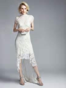 funky wedding dresses funky wedding dresses for weddings styles of wedding dresses