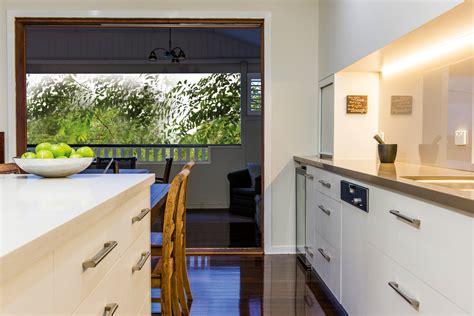 complete kitchen design spacious kitchen design completehome 2411
