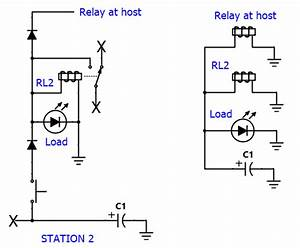quiz game show buzzer cee39z blog With how do i make a 555 timer circuit that turns on after a time delay and