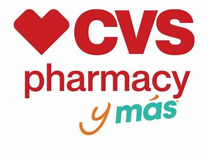 Cvs Mas Pharmacy Stacked Pbm Formulary Changes