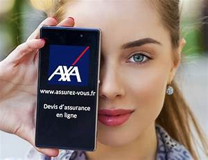 Devis Axa Auto : particuliers professionnels devis assurances ~ Medecine-chirurgie-esthetiques.com Avis de Voitures