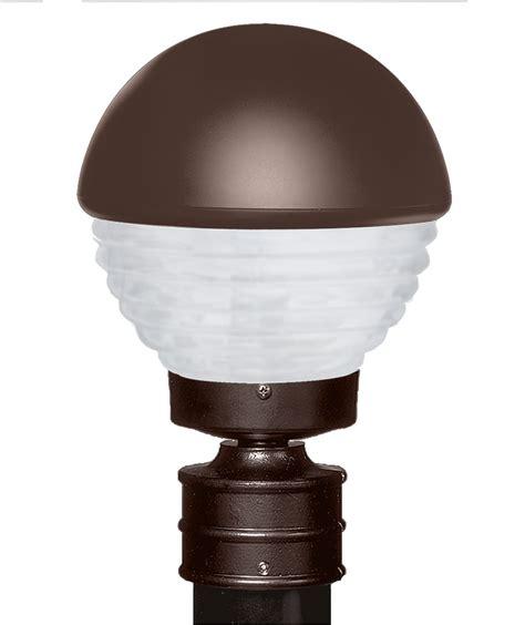 costaluz 306198 post fr 3061 series contemporary bronze