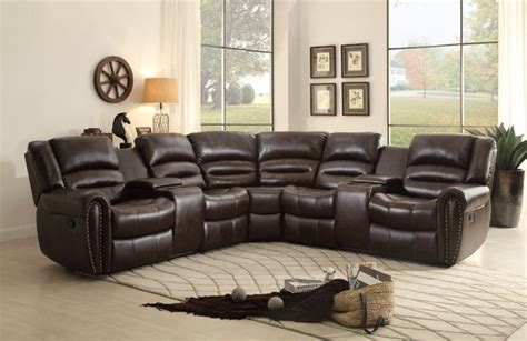 rooms to go sectional sofa reviews top 10 best recliner sofas 2017